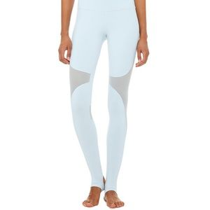 Alo yoga high waist coast legging